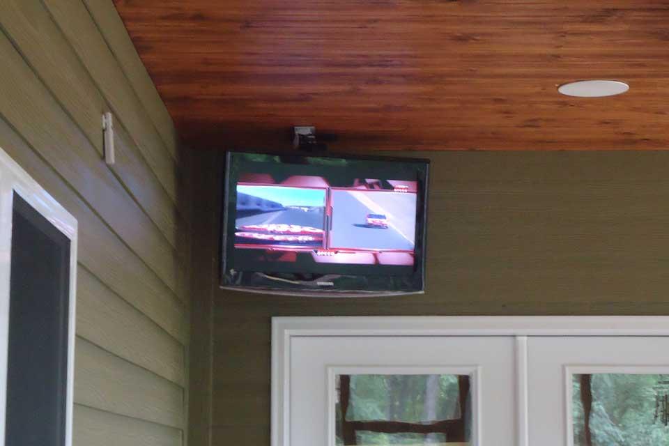 patio-tv-installation